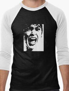 Shining Men's Baseball ¾ T-Shirt