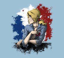 Francey-Pants Unisex T-Shirt