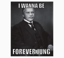 Forever Jung by laurenmoe