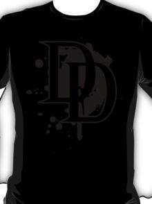 Marvel Daredevil Netflix 2015 shirt and more T-Shirt