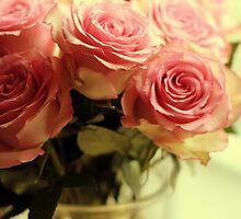 Perpetual Bloom by christielynne