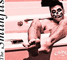 The Smithfits - Bathtub Babylon by c-spot