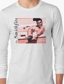 The Smithfits - Bathtub Babylon T-Shirt