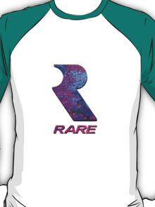 RARE T-Shirt