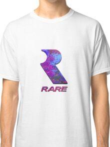 RARE Classic T-Shirt