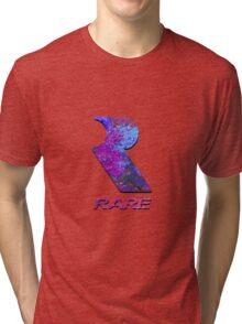 RARE Tri-blend T-Shirt