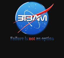 BTBAM NASA Unisex T-Shirt