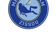 Member team zissou by edcarj82