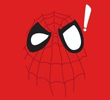 Avengers Assemble, Spiderman. Unisex T-Shirt