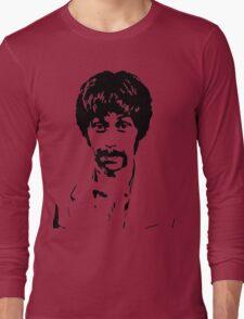 Moby Grape Skip Spence T-Shirt Long Sleeve T-Shirt