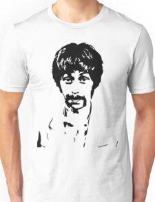 Moby Grape Skip Spence T-Shirt Unisex T-Shirt