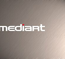 Mediart Solutions by jimmyjimjames