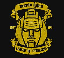 Legend Of Cybertron - Bumblebee Unisex T-Shirt