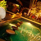 Karon Beach Resort Bar by Equinox