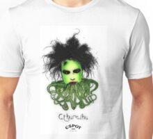 The Cthurelhu Unisex T-Shirt
