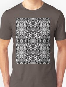 Psychedelic Visions  T-Shirt