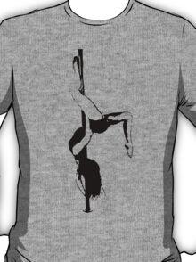 The Stripper T-Shirt
