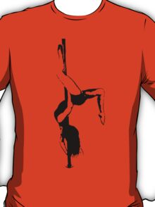 The Stripper T-Shirt