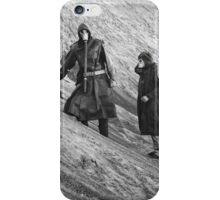 Nuclear Dawn 2014 iPhone Case/Skin