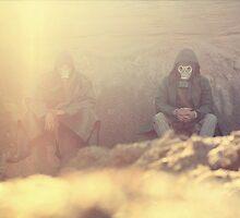 Nuclear Dawn 2014 by MigleG