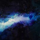 space (8) by marlene freimanis