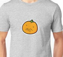 Sour Orange Unisex T-Shirt