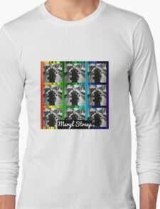 the brightest of colors T-Shirt