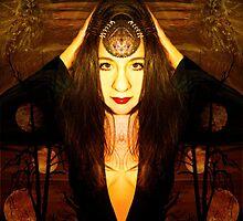 Illuminate Me by Heather King