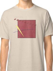Hit Vibes by Saint Pepsi Classic T-Shirt