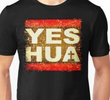RUN TO YESHUA vintage Unisex T-Shirt