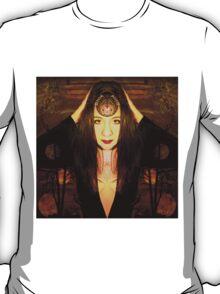 Illuminate Me T-Shirt