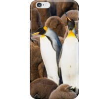 Where's the Twins? iPhone Case/Skin