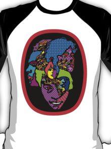 Arthur Lee Love Forever Changes T-Shirt T-Shirt