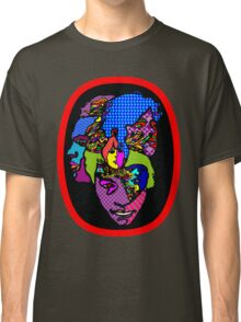 Arthur Lee Love Forever Changes T-Shirt Classic T-Shirt