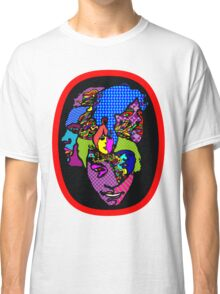 Arthur Lee Love Forever Changes T-Shirt Classic T-Shirt
