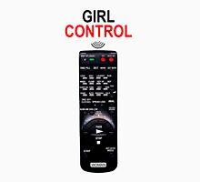 Girl Control Unisex T-Shirt