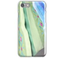 It's Coronation Day!  iPhone Case/Skin