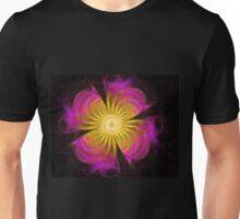 Pink Passion Unisex T-Shirt