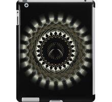 Roulette iPad Case/Skin
