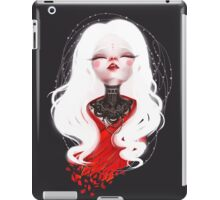 The Initiation iPad Case/Skin