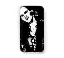 Quentin Samsung Galaxy Case/Skin