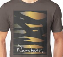 nameless fashion label T-Shirt