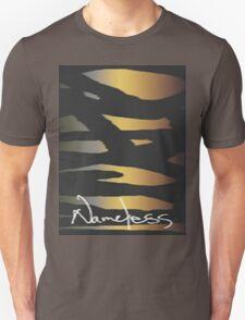 nameless fashion label T-Shirt