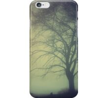 willow.. graceful and unfading iPhone Case/Skin
