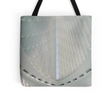 Milwaukee Art Museum I Tote Bag