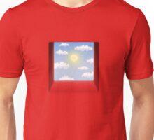 Soul Window Unisex T-Shirt