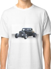 1932 Ford 'Blower Motor' Coupe Classic T-Shirt
