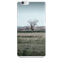 You Can Hug Me Any Time..(drive by) iPhone Case/Skin