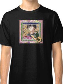 Surfin Tha Web Classic T-Shirt