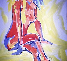 women body by azizhounti